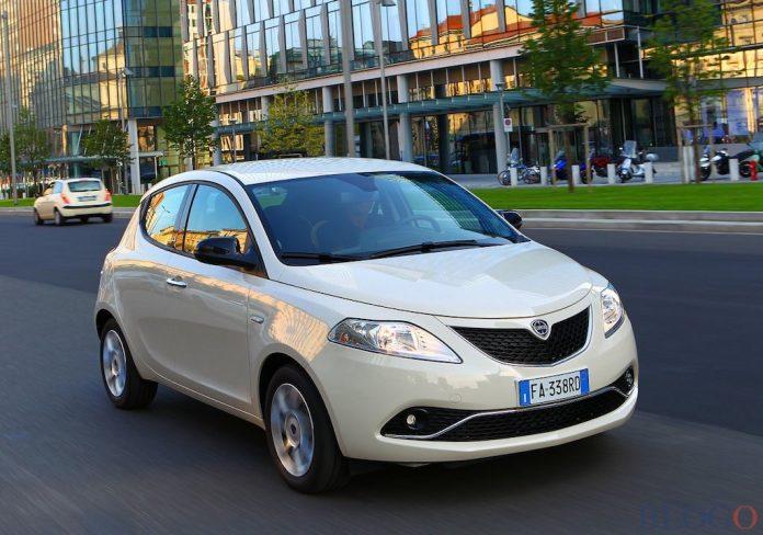 Migliori auto usate 2015