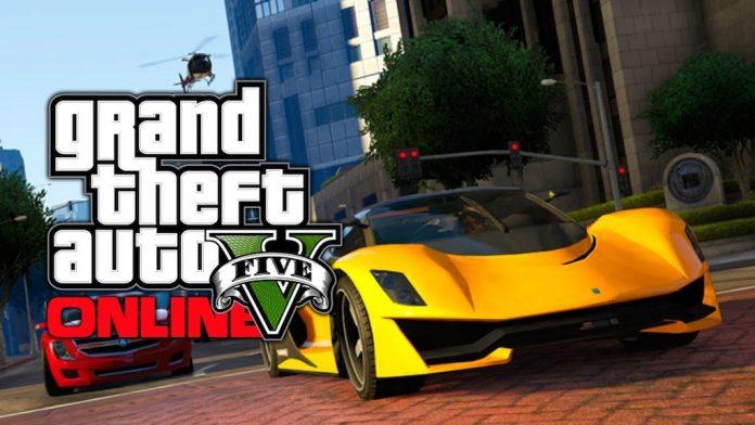Migliori auto GTA 5 online