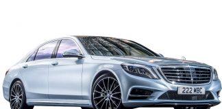 Migliori auto ibride 2016