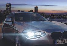 Migliori lampade auto H4