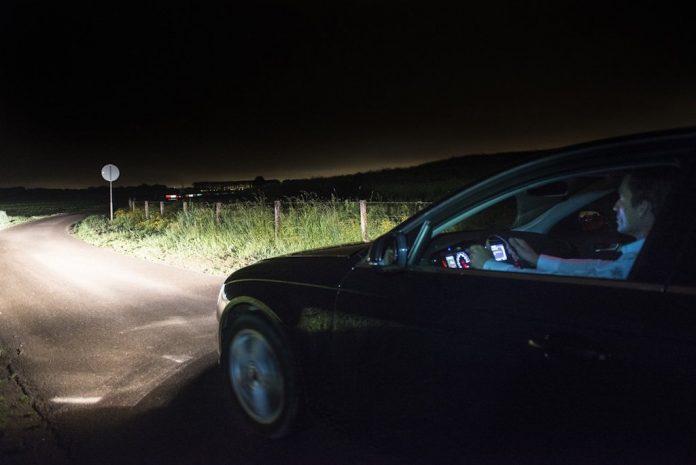 Migliori lampade per auto H4