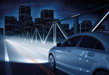 Migliori lampadine auto H7