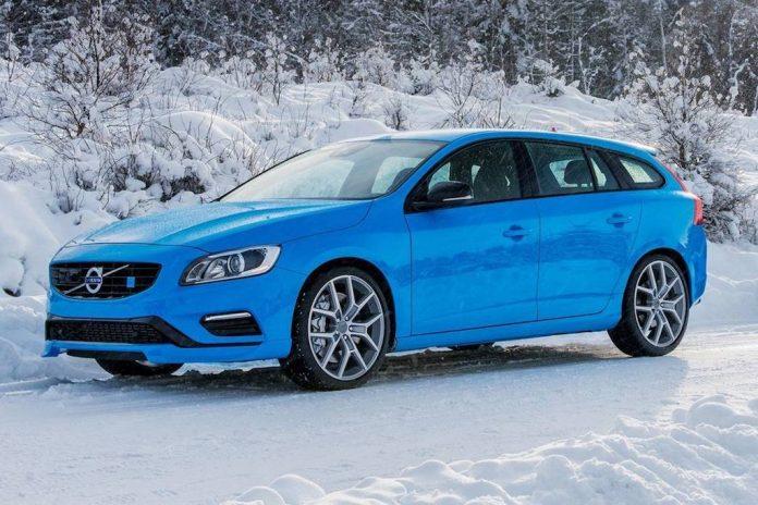 Migliori offerte auto 2016