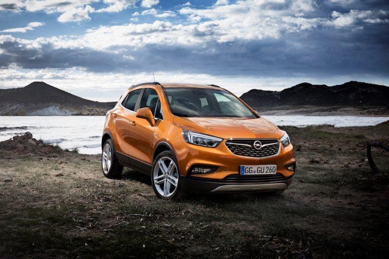 Migliori offerte auto GPL: i saldi di gennaio