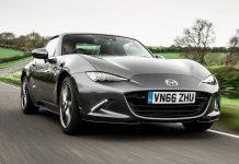 Migliori offerte auto a rate