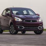 Migliori auto GPL 2016