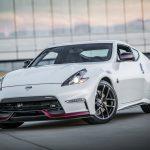 Migliori auto qualità prezzo 2015