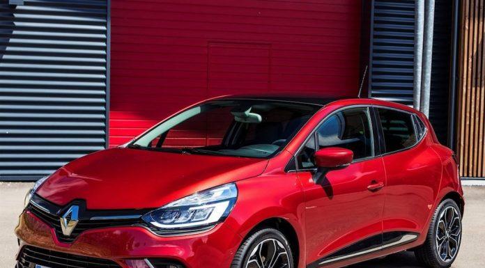Migliori auto qualità prezzo 2016