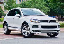 Migliori auto qualità prezzo 2014