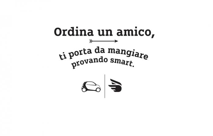Smart Moovenda