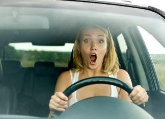 sistemi d'assistenza alla guida