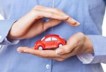 assicurazione auto online meno costosa