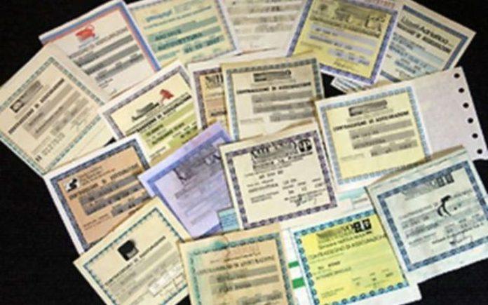 assicurazione neopatentati è obbligatoria