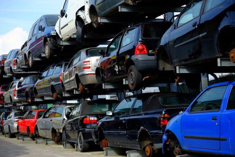 Auto usate: le più amate dagli italiani