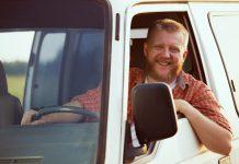 Automobilisti e camionisti
