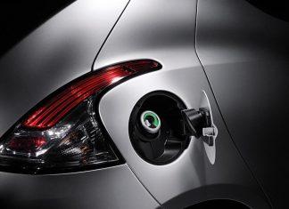 Carburante auto