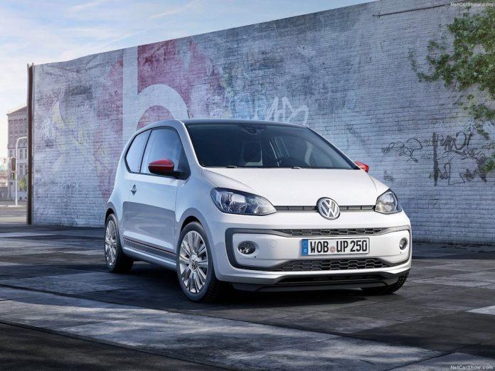 Auto che consumano meno 2018