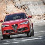 Auto 2018 news