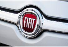 Fiat novità 2018