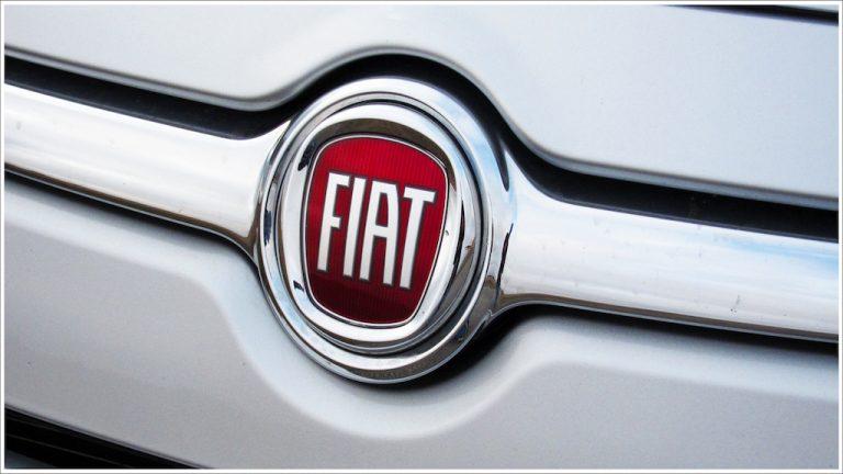 Fiat novità 2018: il listino dell'anno nuovo