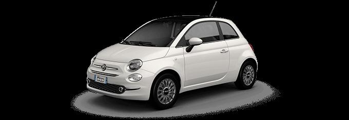 Nuovi modelli Fiat, tra novità e restyling c'è n'è per tutti i gusti