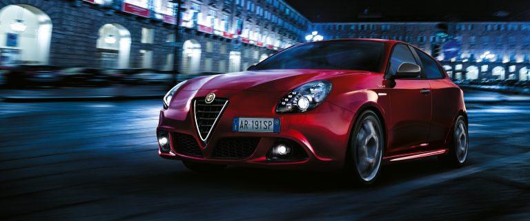 Prossime novità Alfa Romeo. Gamma rinnovata, in attesa del rientro in F1