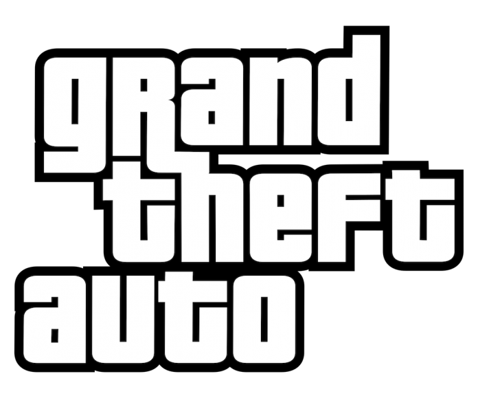 Grand Theft Auto 6 2018