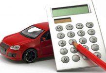 Legge di stabilità 2017 bollo auto