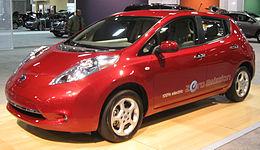 Auto elettriche, desiderio degli italiani. Il mercato non spinge