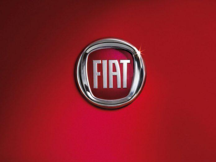 Novità Fiat arrivo