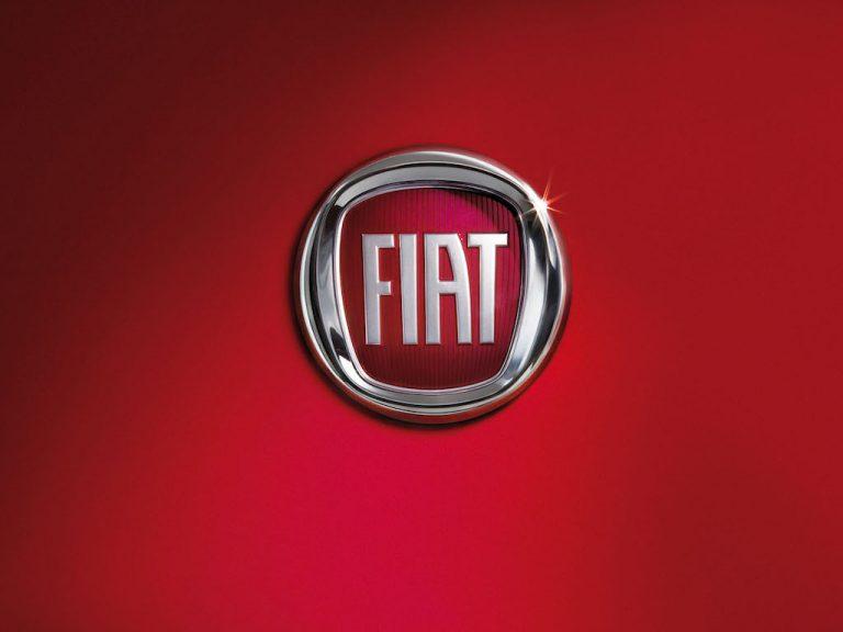 Fiat, novità tra rumors e annunci in arrivo