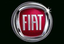 Nuova Fiat in arrivo