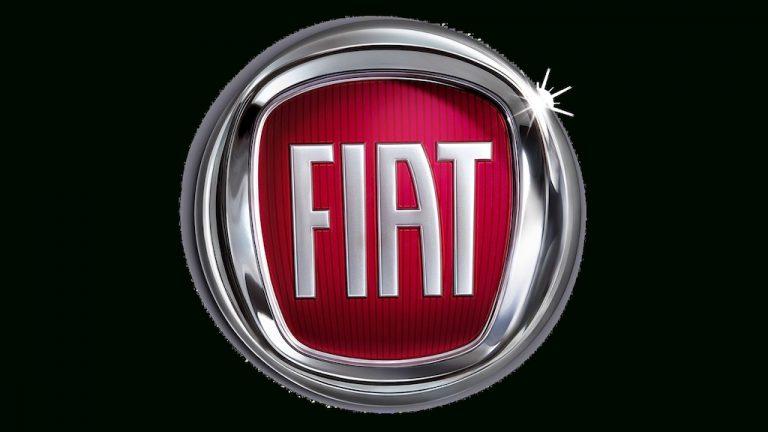 Nuova Fiat in arrivo: ventata di freschezza
