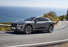 Prossimi modelli auto