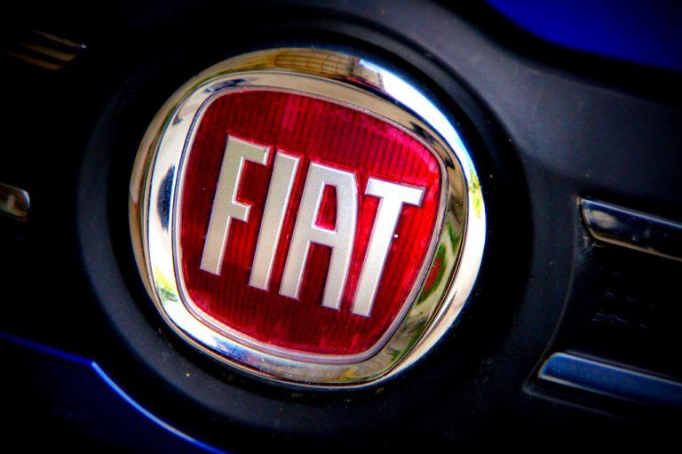 Ultimi modelli Fiat auto: arrivi in Italia