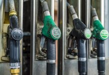 Auto 2018 benzina o diesel