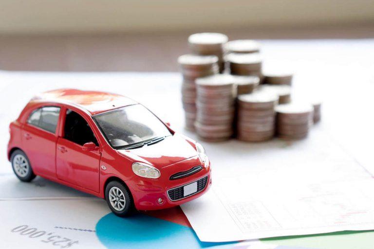 Auto 2018 incentivi: bonus fino a 1.000 euro