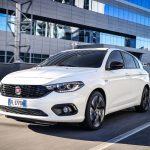 Promozioni Fiat