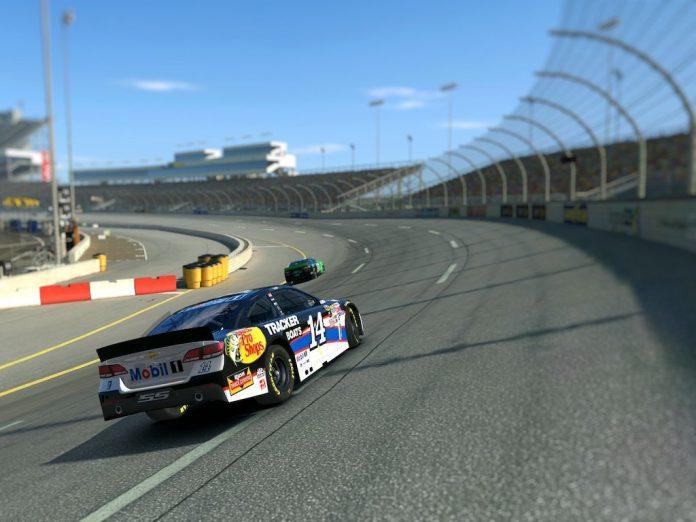 Migliori auto Real Racing 3