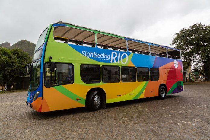 Premium auto onibus 2018