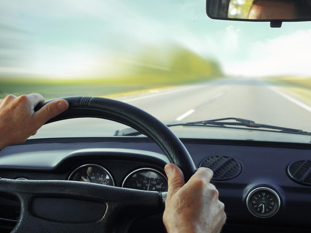 Dr Car: Consigli Su Come Guidare Bene Macchina: Ecco Cosa Sapere