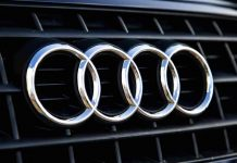 Auto usate Audi