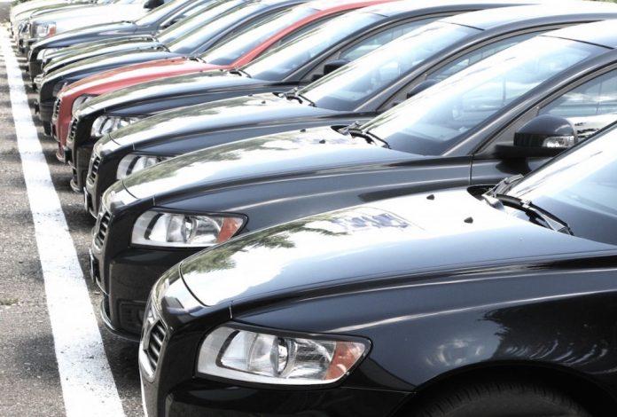 Offerte auto aziendali