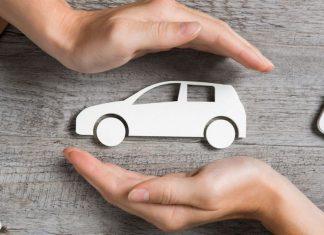 Sconti assicurazione auto 2018
