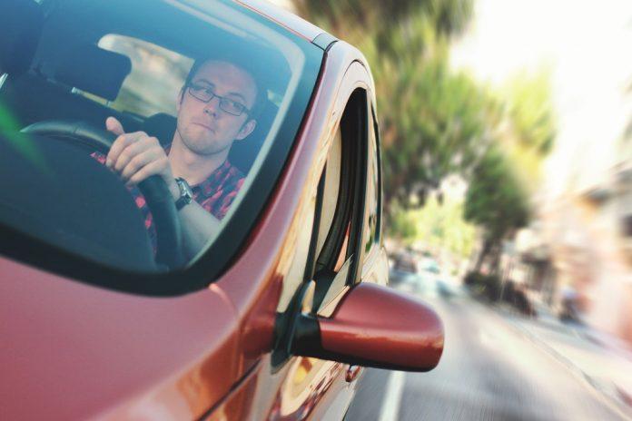 Cerco auto usata da privato a poco prezzo
