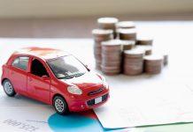 Costi manutenzione auto