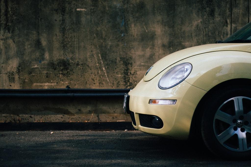 Occasioni auto usate a poco prezzo dritte e suggerimenti for Comprare mobili a poco prezzo