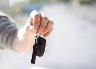 vendita auto tra privati