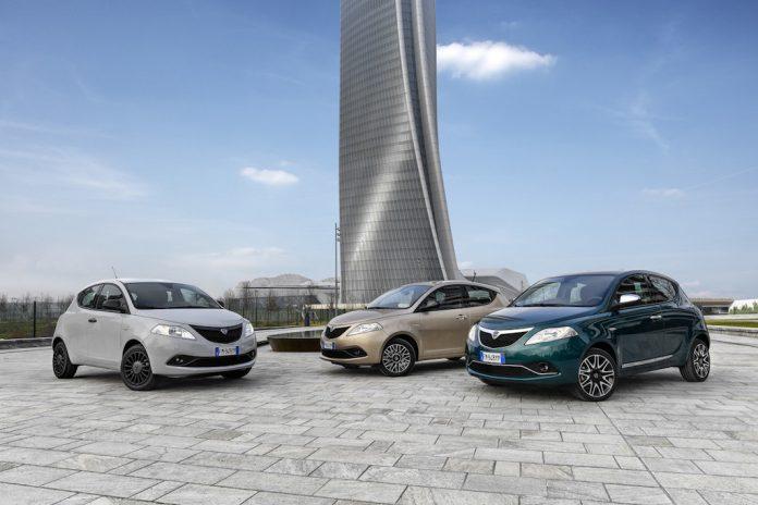 Auto nuove prezzi bassi
