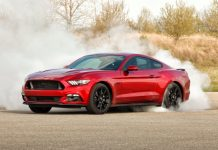 Cerca auto nuove